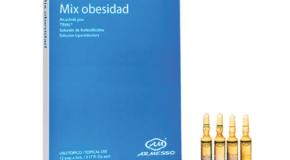 mix-obesidad